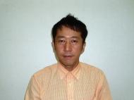 センター長 島田 裕之