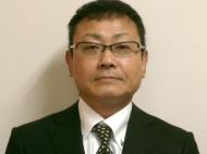 施設長 沖永 宏
