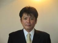 センター長 高橋 雅彦