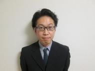 センター長 三澤 弘一