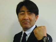 センター長 井上 浩幸