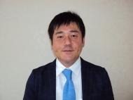 センター長 山田 友昭