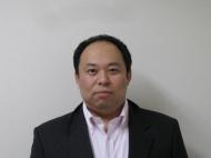 施設長 藤本 雅則