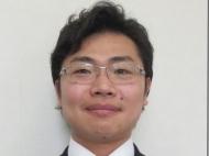 センター長 北澤 俊生