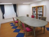 図書会議室